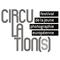 Thumb_logo_circulations_carrervb-1416557348