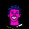 Thumb_avatar-vime