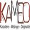 Thumb_kameo_logo