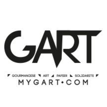 Normal kkbb gart logo
