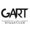 Thumb_kkbb_gart_logo