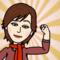 Thumb_profile_pic-1434298214