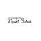 Thumb_logo_nawel-oulad__1_