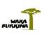 Thumb_wakaburkina_logo