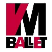 Normal logo vm ballet