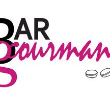 Normal_avatar_logo