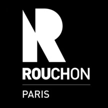 Normal rouchon logo 2013 facebook