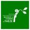 Thumb_logo_carre-1497950120