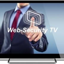 Normal web security tv 5 1440256508