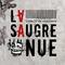 Thumb_petit_logo_saugrenue-1440601848