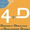 Thumb_logo_4d_avatar