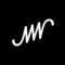 Thumb_logo_mn