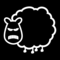 Thumb_angry-black-sheep-hi__1_