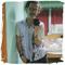 Thumb_stef_fb_profil-1471075211