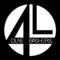 Thumb_logo-name