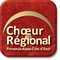 Thumb_logo_choeur_v17_fond_blanc_contr