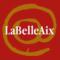 Thumb_visuel_profil_logo_lba_250-1422812801