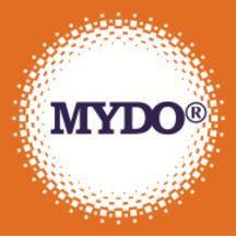 Normal logo mydo 1497260133