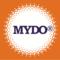 Thumb_logo_mydo-1497260133
