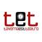 Thumb_taverna_logo216