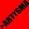 Thumb_artysma-1475489856