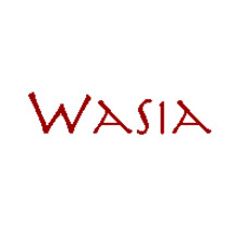Normal_logo-wasia