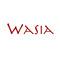 Thumb_logo-wasia