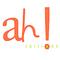 Thumb_logo__ditions_carr__petit-1506419582