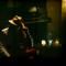 Thumb_le-detective-x-latelelibre-1465210970