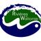 Thumb_logo_-_rivi_res_de_wallonie_-_final_4-small