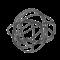 Thumb__fourmisrousses_logo