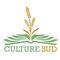 Thumb_logo_culture_sud