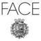 Thumb_logo_face_petit