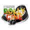 Thumb_bollycine-new-logo-v2-b-1496600552