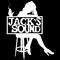 Thumb_logo_jack_s_sound-1427096159
