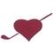 Thumb_logofinal_de_par_en_par_-_philippe