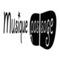 Thumb_logo_musique_pas_sage-2