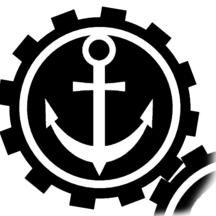 Normal_logo_v3b_carr_