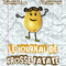 Thumb_grosse_patate_6