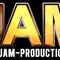 Thumb_jam-logo-noir