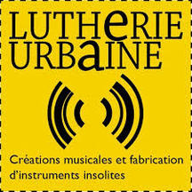 Normal logo luth