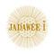 Thumb_logo_jadawee_i