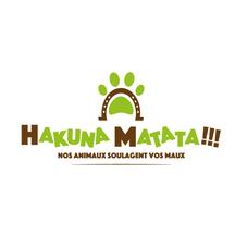 Normal_logo-1465906245
