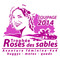 Thumb_logo_rds_equipage_2014