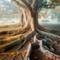 Thumb_arbre
