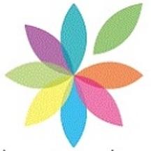 Normal_logo_jn2013-1495646777
