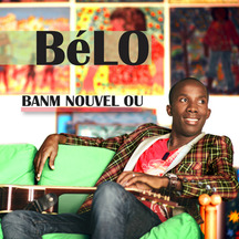 Normal_belo_banm_nouvel_cover1