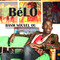 Thumb_belo_banm_nouvel_cover1