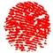Thumb_logo_ed_type_kkbb