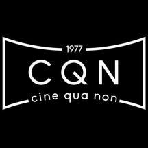 Normal_logo_cqn-1488367170